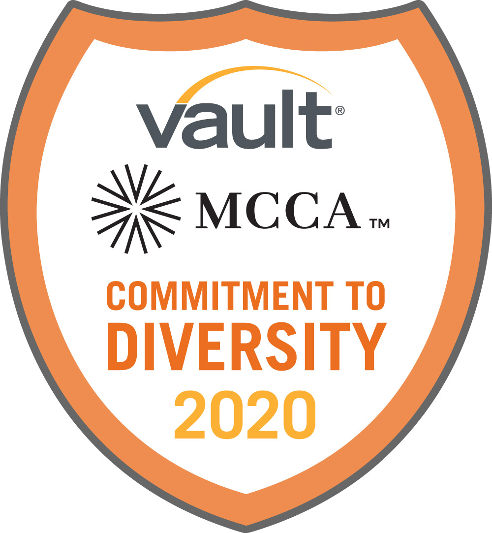 Vault 2020 Seal